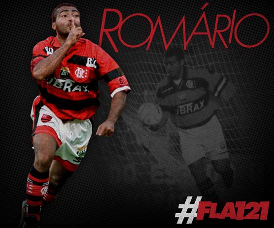 Fla121_Romario.png