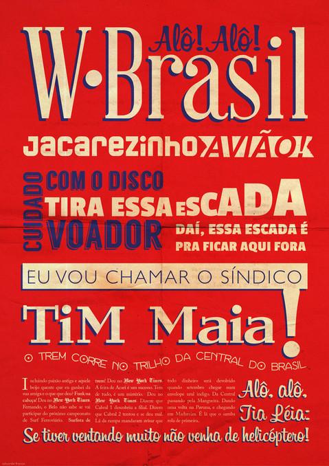 w-brasil-2.jpg