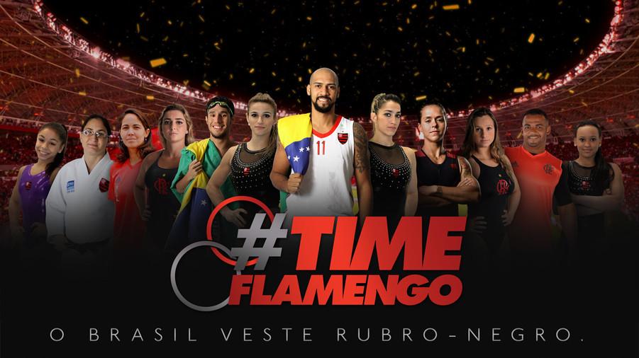 TimeFlamengo_Conceito_5_1200.jpg