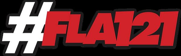 121_Fla121_Logo_bg.png