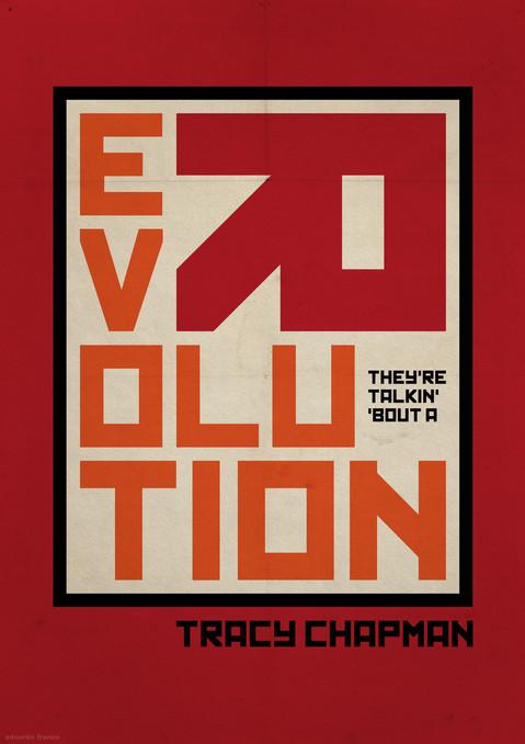 talkin-bout-a-revolution.jpg