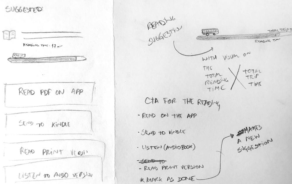 sketches_togo_03.jpg
