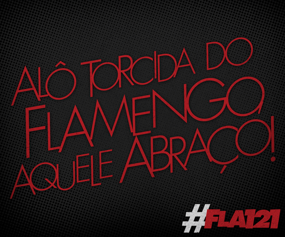 Fla121_Musicas.png