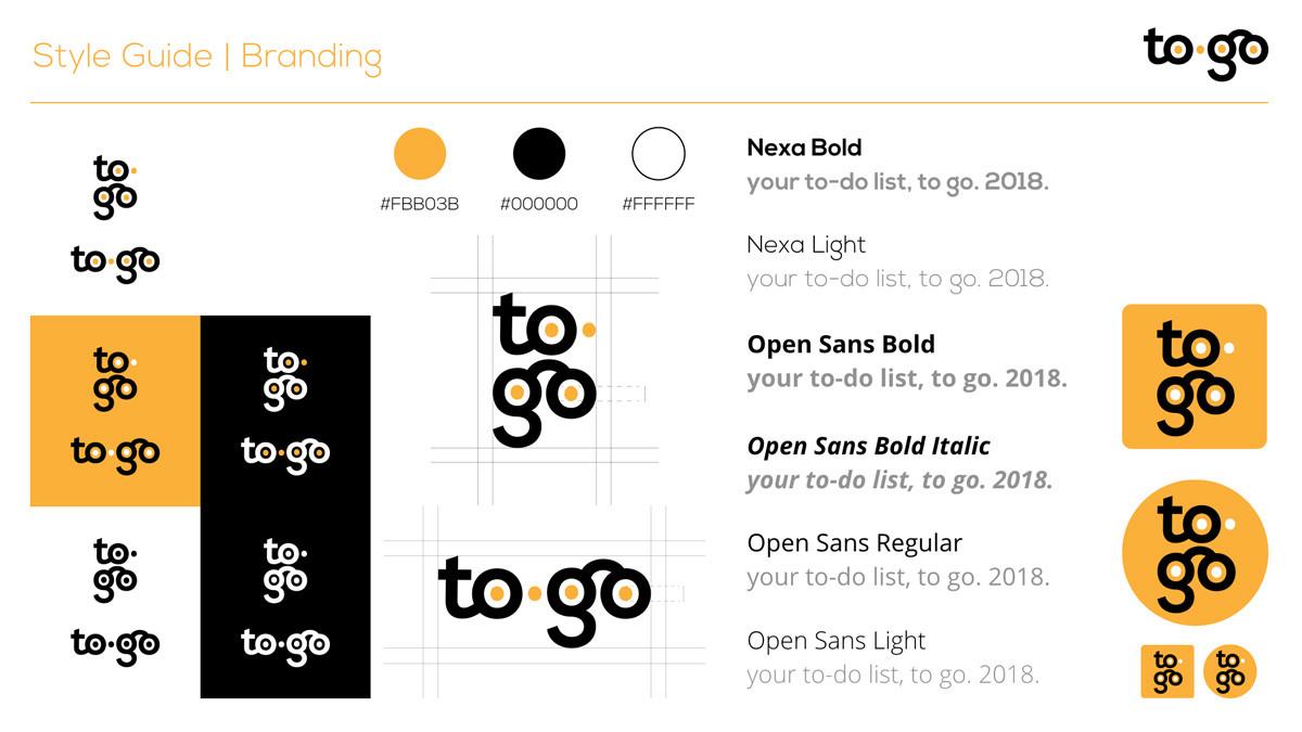 ToGo_StyleGuide_Branding.jpg