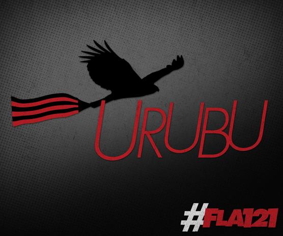 Fla121_Urubu.png