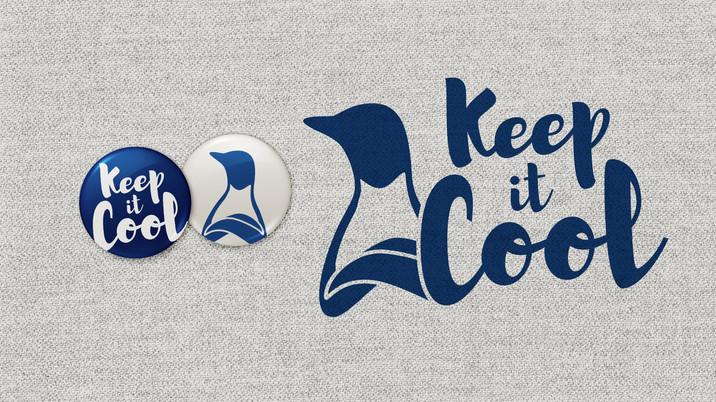 KeepItCool_branding_05.jpg