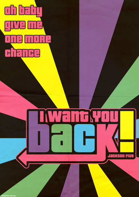 i-want-you-back.jpg