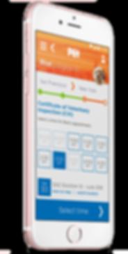 AirPet_App_Mockup_01.png