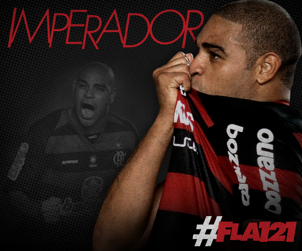 Fla121_Adriano.png