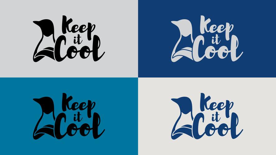KeepItCool_branding_04.jpg