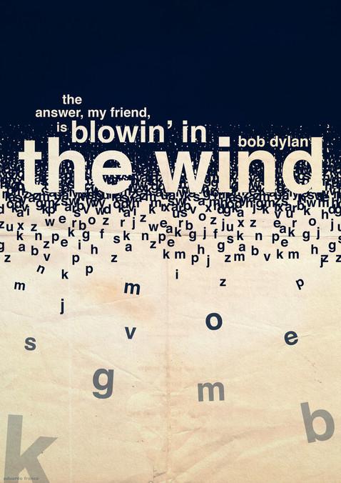blowing-in-the-wind.jpg