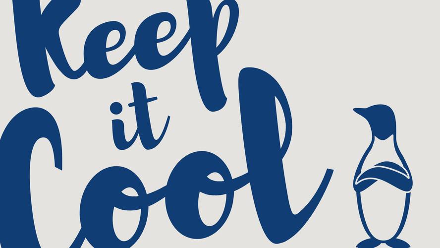 KeepItCool_branding_02.jpg