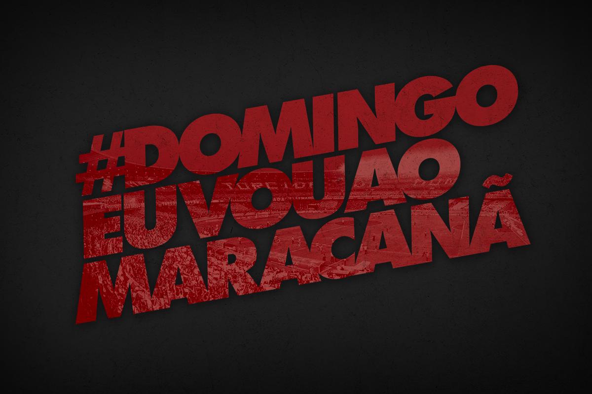 DomingoEuVouAoMaracana_1200.png