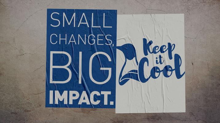 KeepItCool_branding_06.jpg