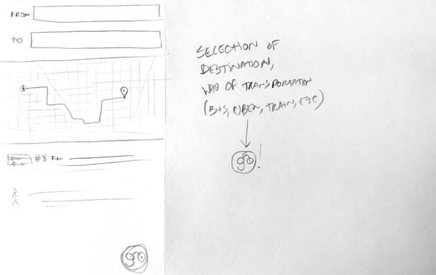 sketches_togo_02.jpg