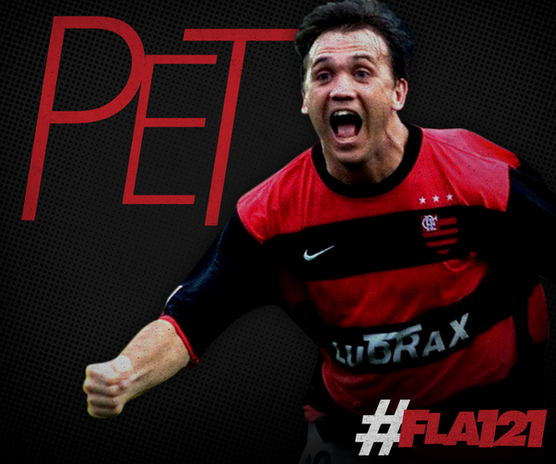 Fla121_Petkovic.png