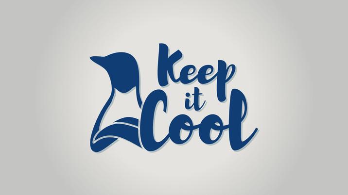 KeepItCool_branding_01.jpg