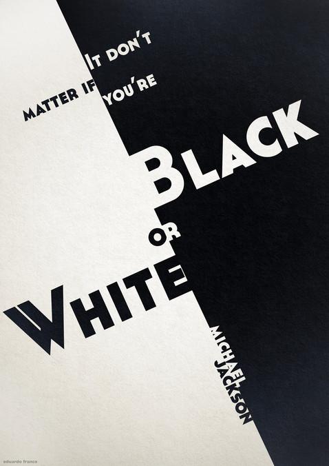 black-or-white.jpg
