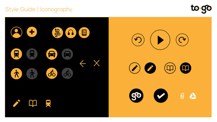 ToGo_StyleGuide_Iconography.jpg