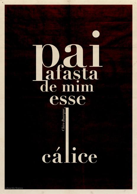 calice-2.jpg