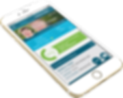 OpenMed_Mockup_iPhone_01.png