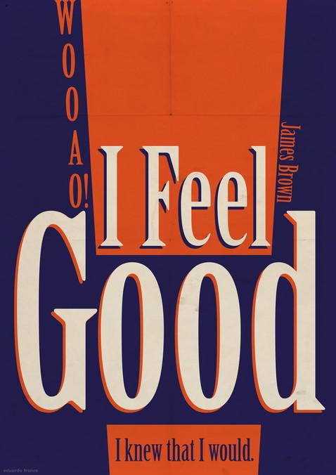 i-feel-good.jpg