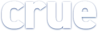 crue_logo_white_shadow.png