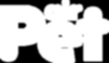 AirPet_logo_white.png
