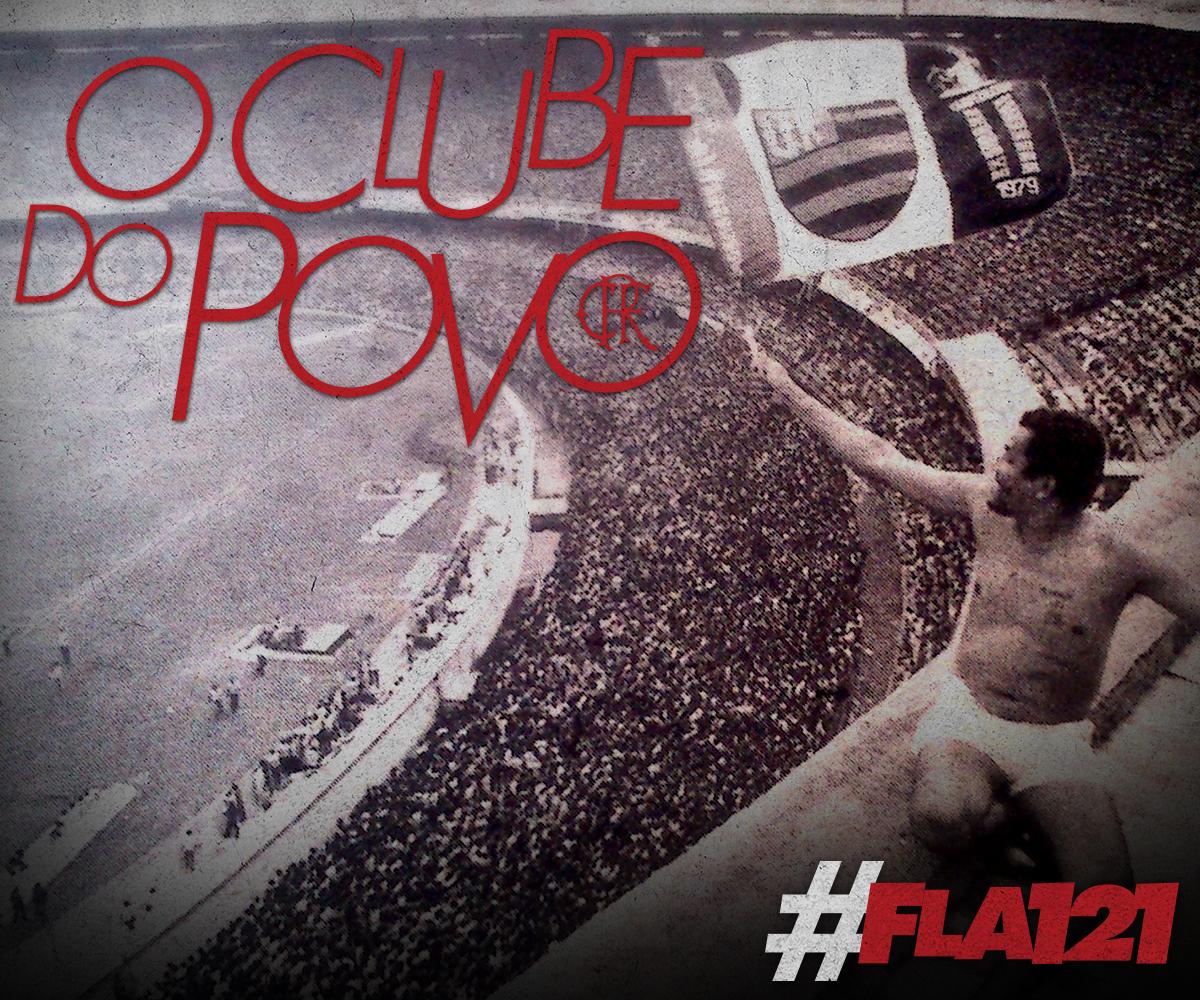 Fla121_ClubeDoPovo.png