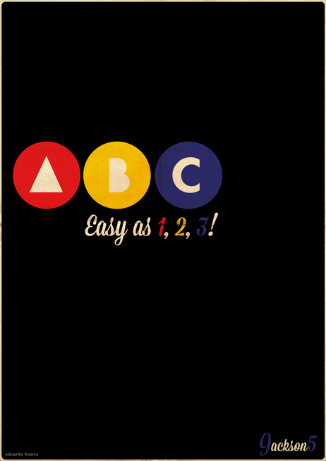 abc-2.jpg