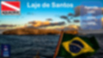 Laje de Santos.jpg
