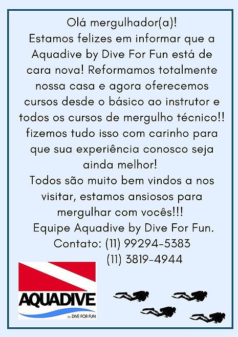 Caro mergulhador(a) (1).jpg