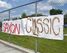 Saxon classic 2016.jpg