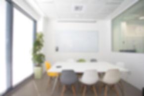 Atelier DIY creatif pour entreprise idée team building