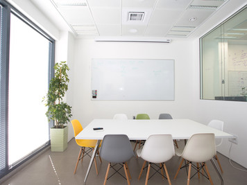 Steps to Run an Effective Virtual Roundtable Discussion
