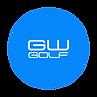 GW Golf Logo2020 NB .png
