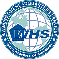 1200px-WHS_Insignia.svg.png