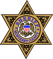 SHERIFF_STAR_vectorized_converted-noBG-2
