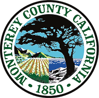 monterey_county_logo.png
