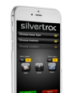 home-iphone-silvertrac-v3.png