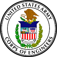 US-ArmyCorpsOfEngineers-Seal.svg.png