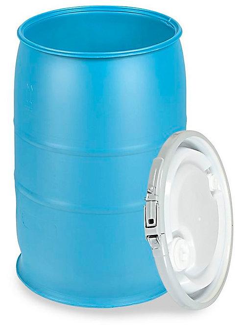 Ethylene Glycol, 200L Drum