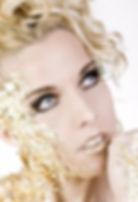 Carolin Ghodoussi, Maskenbildner, Hochzeit, Styling, Fashion, Mode, Fotoshooting, Beauty, Make up, Haare, Frisur