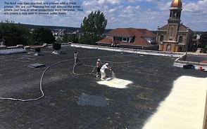 Hazelton Roof Fan view in process..png