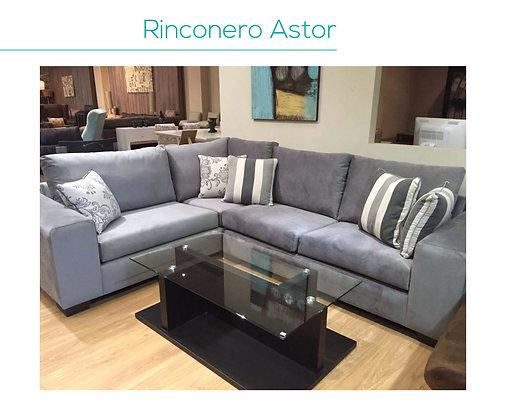 Rinconero Astor