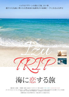 白 赤 恋愛映画 ポスター.jpg