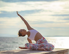 Yoga%20Twist_edited.jpg