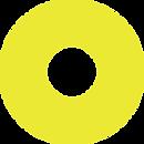 PNPL-logofinalnew.png