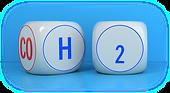 H2 dice.png