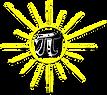 PSI Sun Logo.png